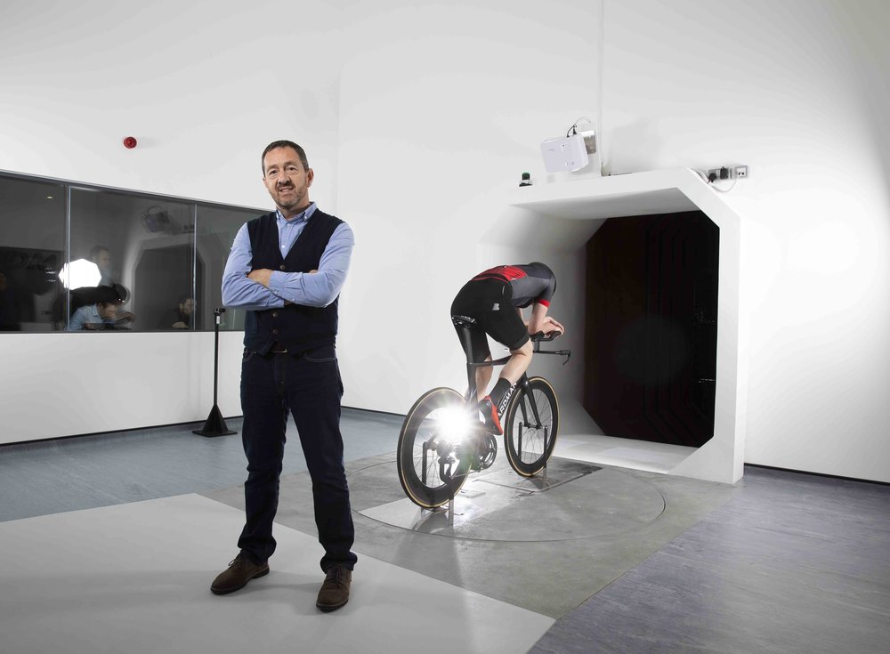 BoardmanCyclingCentreOvers_057.JPG