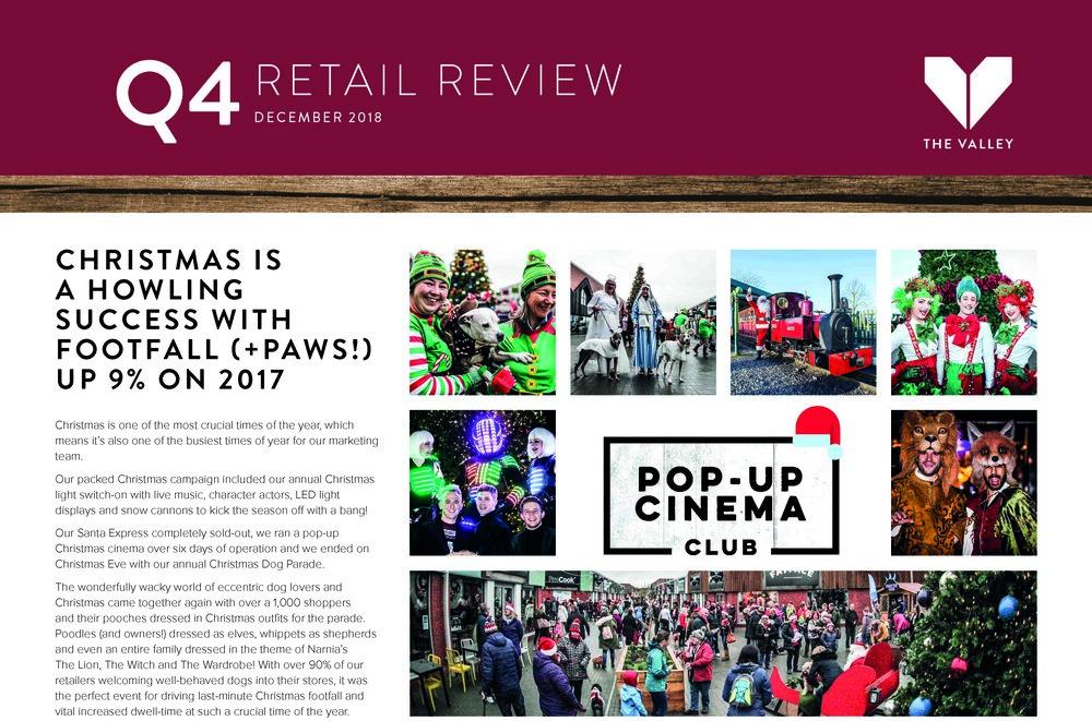 TVE Q3 Retail Review - DEC18 HR-1.jpg
