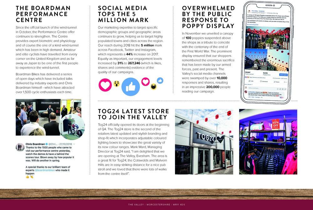 TVE Q3 Retail Review - DEC18 HR-2.jpg