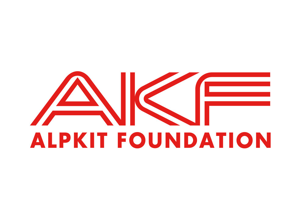 AKF_red_simple.jpg