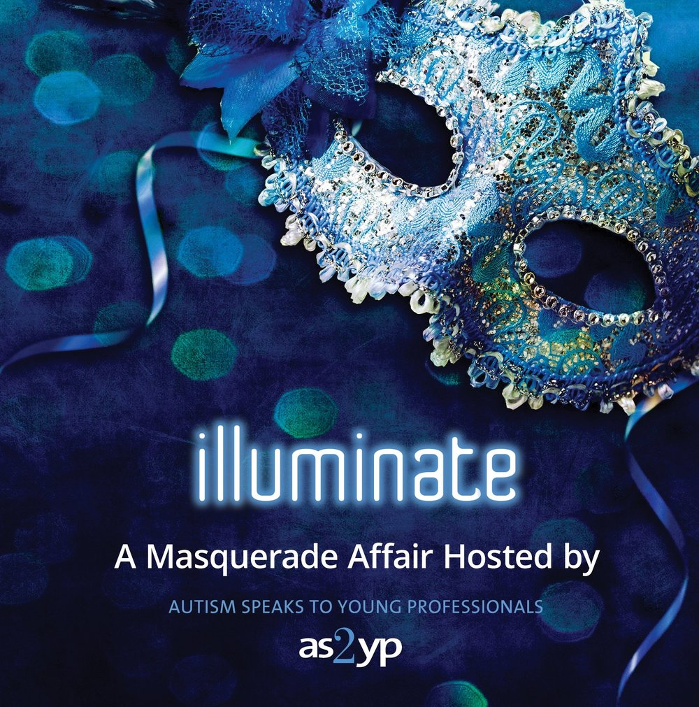 A Masquerade Affair FINAL.jpg