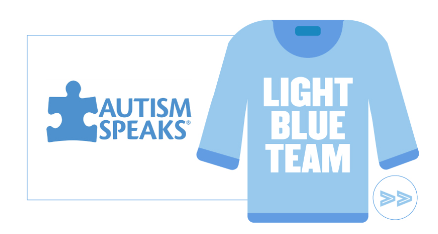 light blue team shirt.png