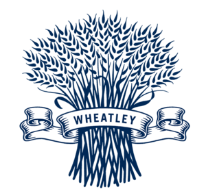 Wheatley Icon