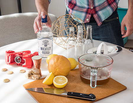 Super-Bowl-Recipe-Ingredients-Ice-And-Alchemy.jpg