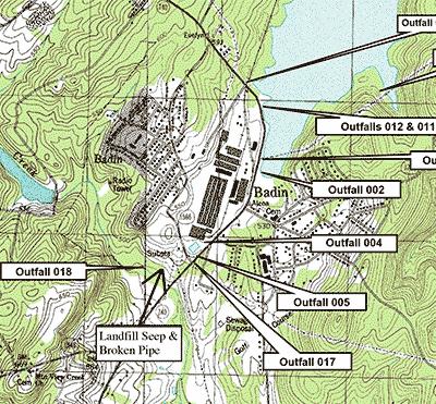 alcoa badin smelter map Duke Environmental Law.png