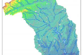 Basin_Elevation4-page-001.jpg