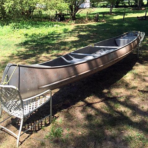 David White Canoe_blog.jpg