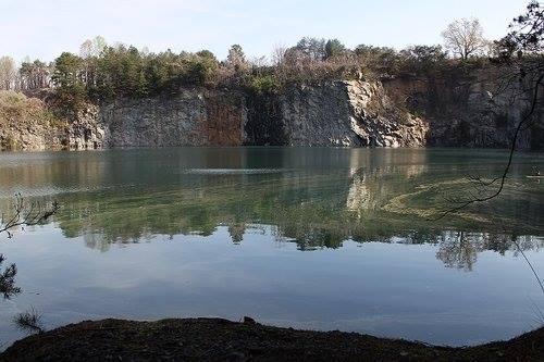 Quarry Lake.jpg