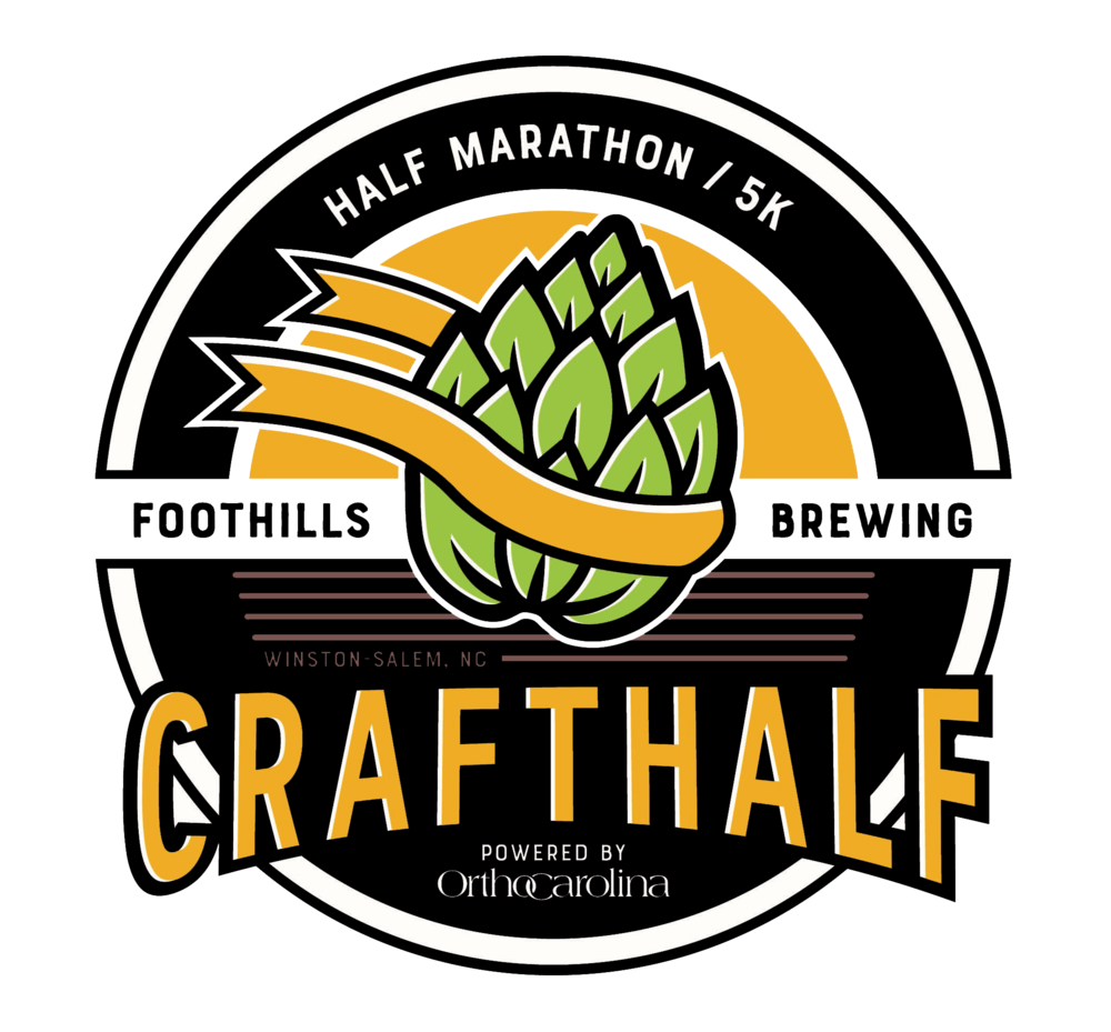 Craft-Half-logo-FINAL-3.png