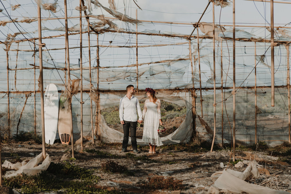 Cameraobscura-Mandy&Jason-24 copia.jpg