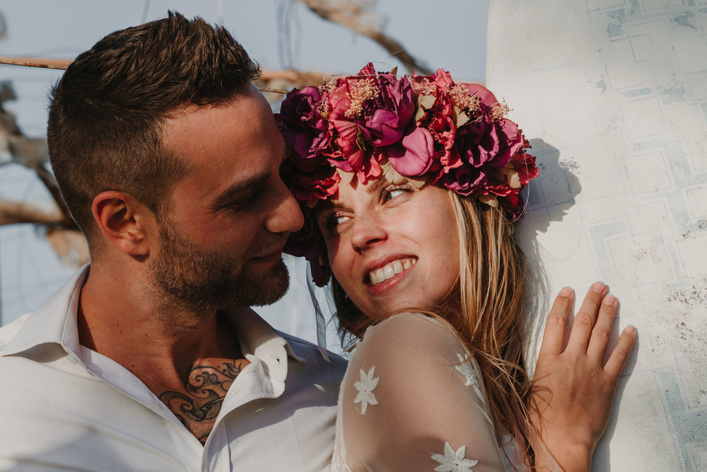 Cameraobscura-Mandy&Jason-29 copia.jpg