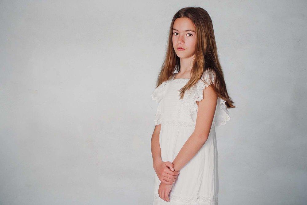CameraObscura-Astrid (5 de 41).jpg