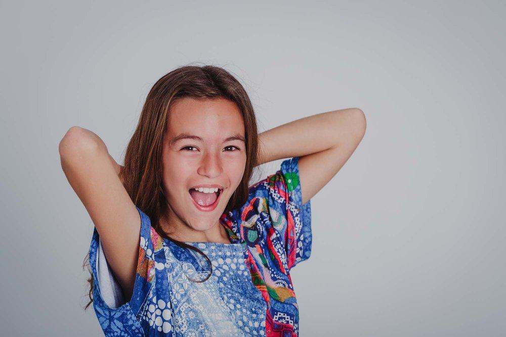 CameraObscura-Astrid (32 de 41).jpg
