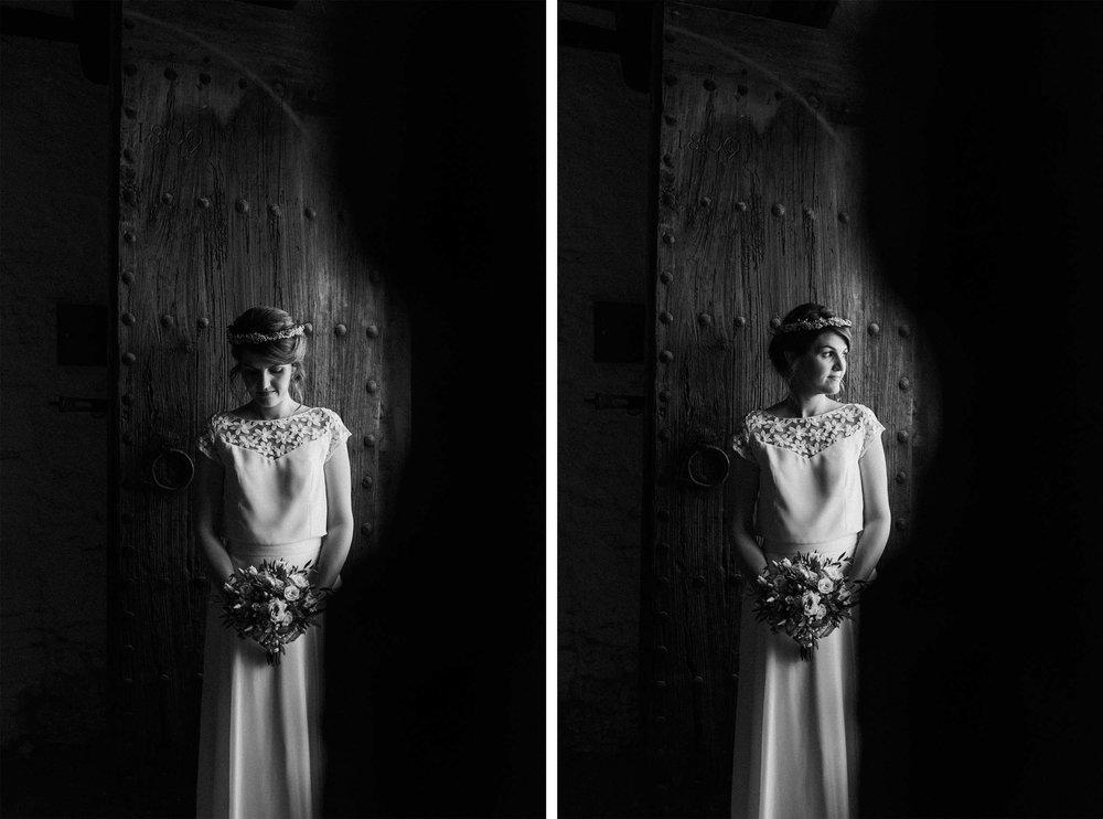 Camera Obscura-detalle1.jpg