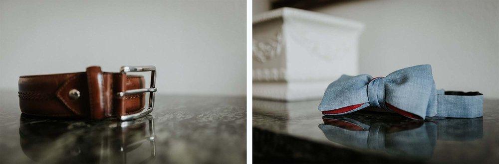 Camera Obscura-C&E-detalle00.jpg