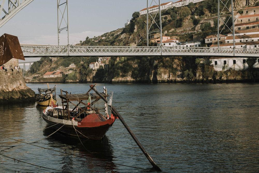 Camera Obscura-Porto-42.jpg