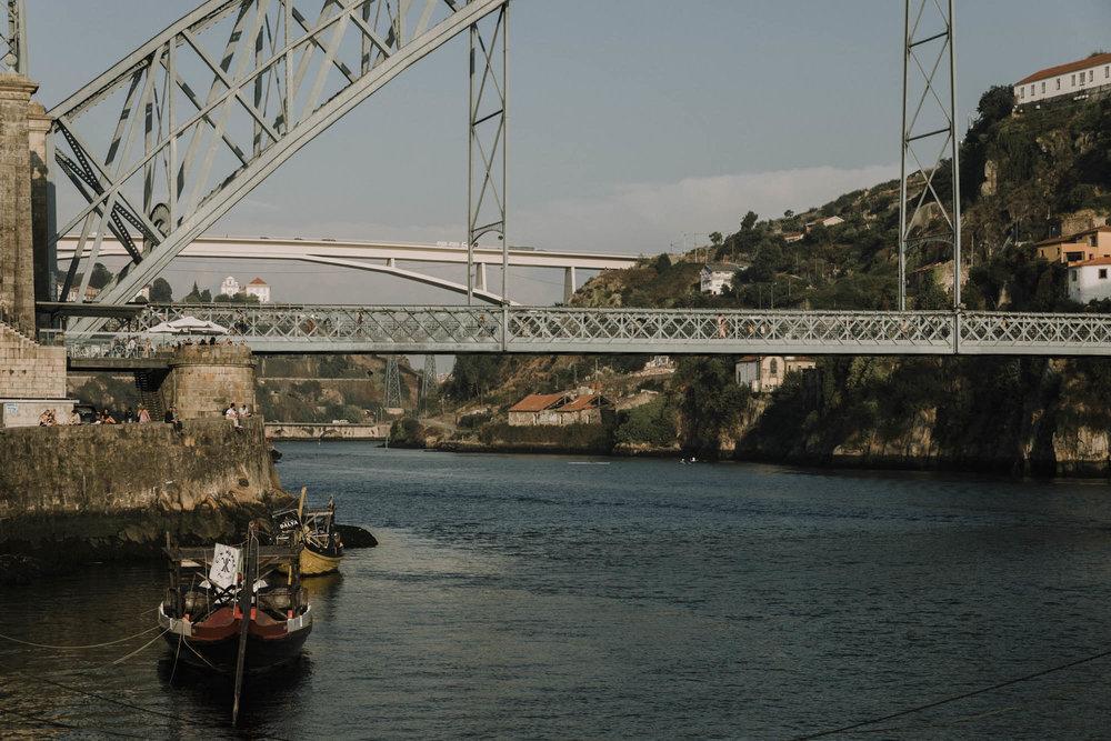 Camera Obscura-Porto-32.jpg