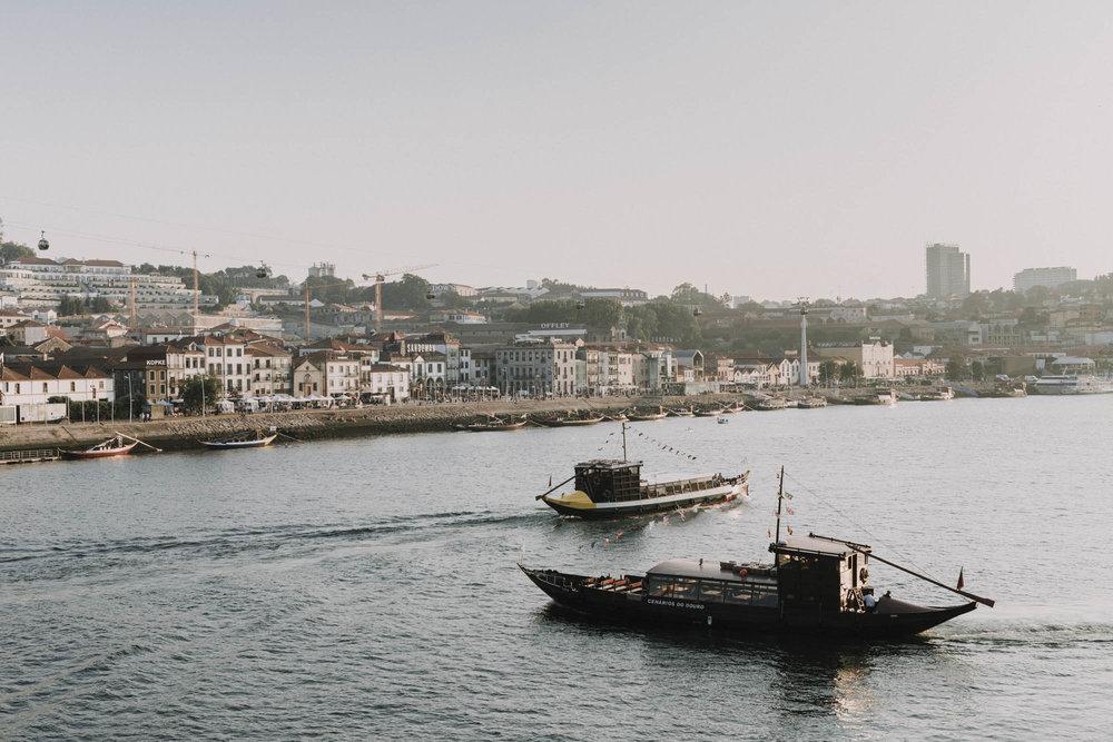Camera Obscura-Porto-58.jpg