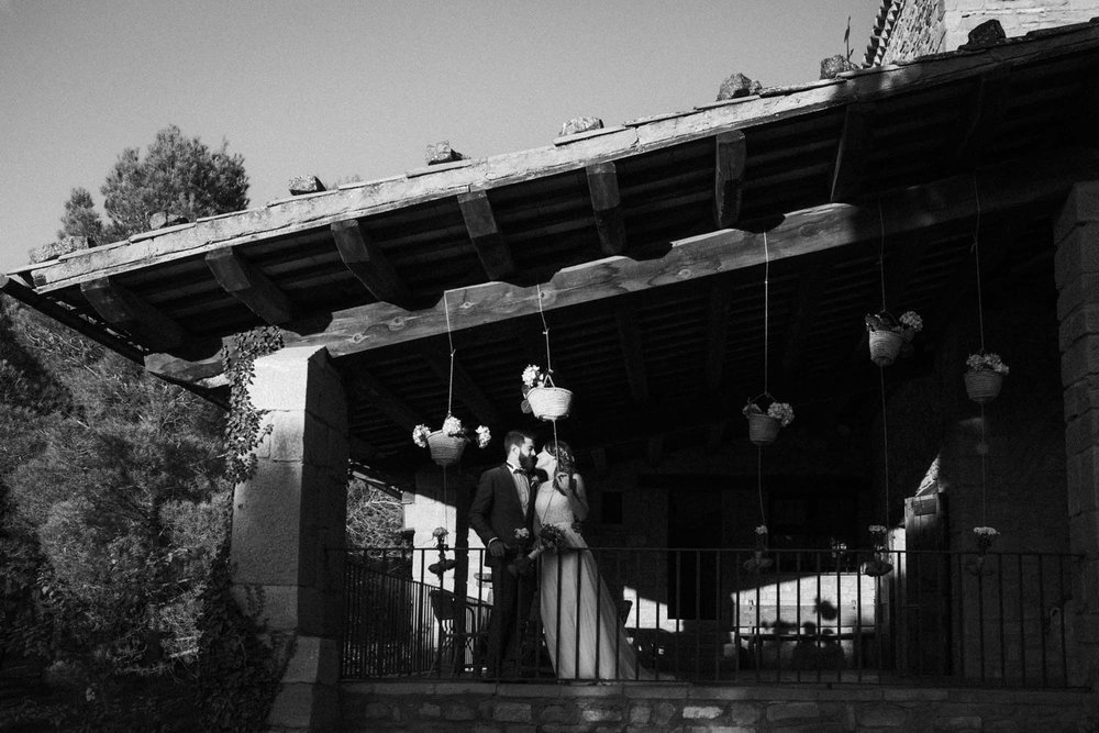 Camera Obscura-Alzina-57.jpg
