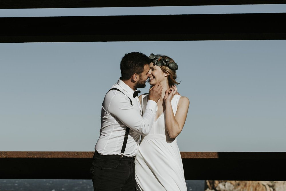 CameraObscura-Lidia&Cristian-br-6.jpg