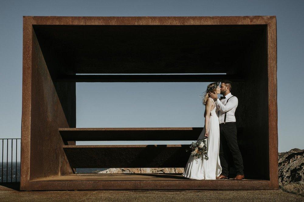 CameraObscura-Lidia&Cristian-br-5.jpg