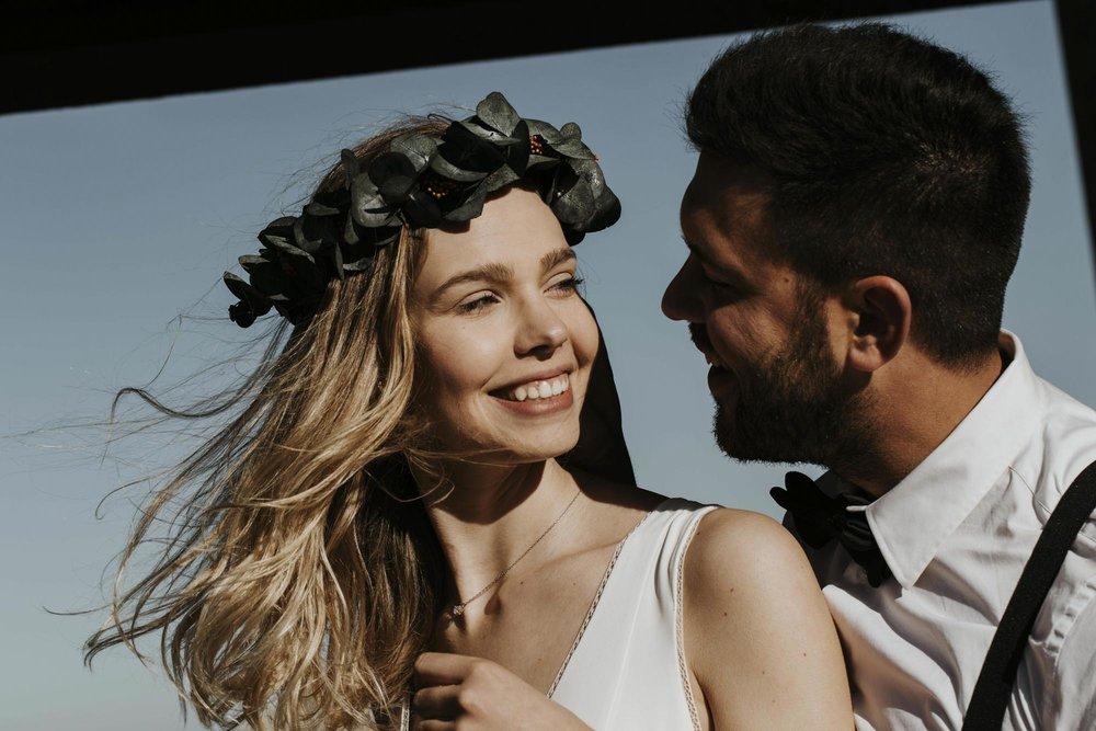 CameraObscura-Lidia&Cristian-br-12.jpg