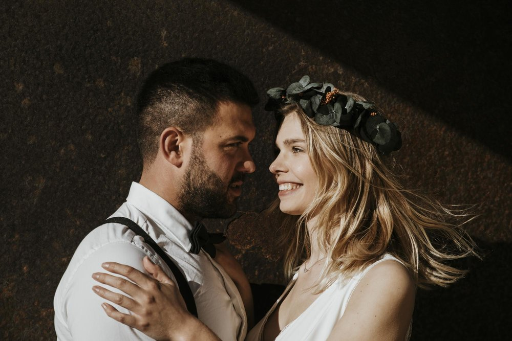 CameraObscura-Lidia&Cristian-br-16.jpg