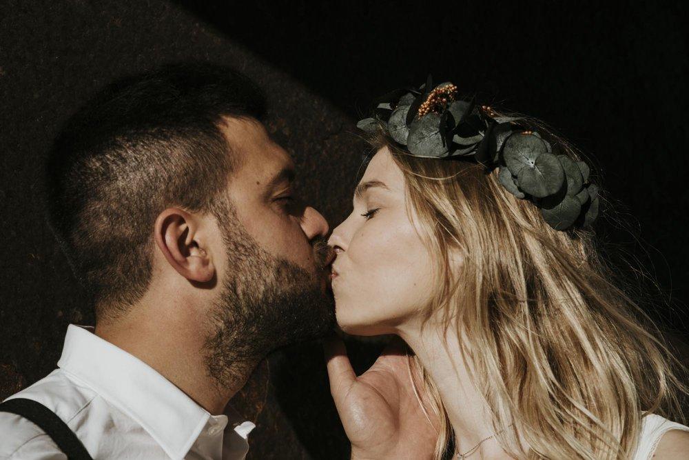 CameraObscura-Lidia&Cristian-br-38.jpg