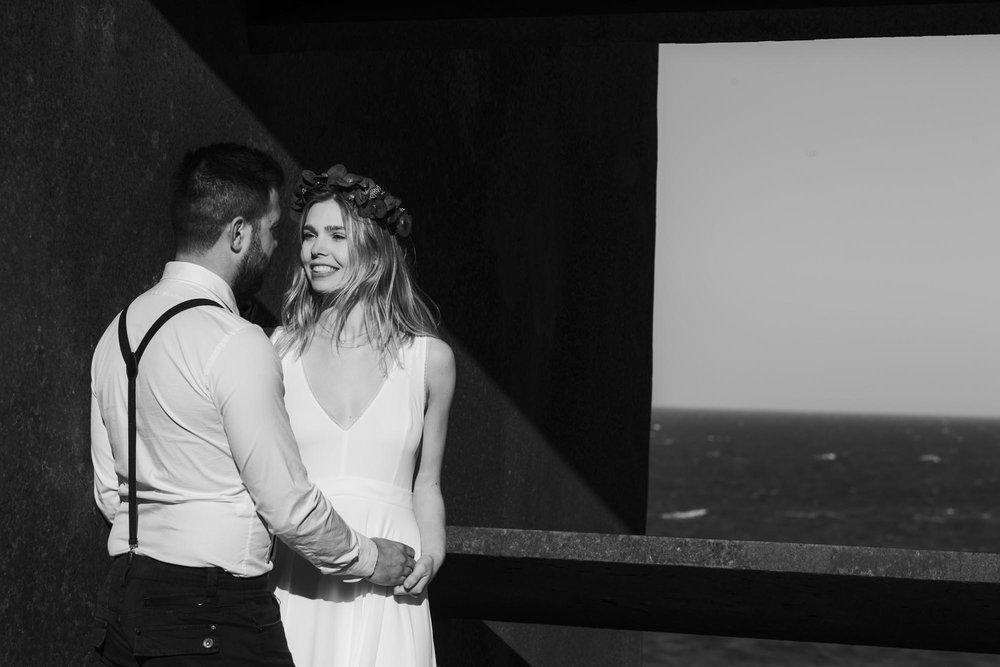 CameraObscura-Lidia&Cristian-br-29.jpg