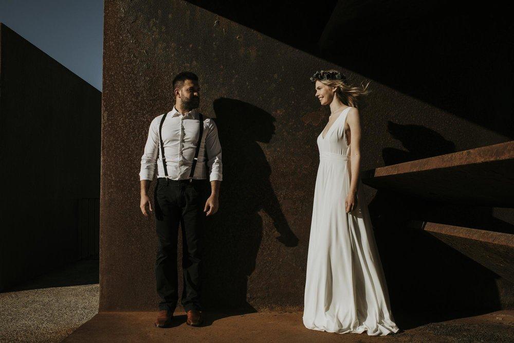 CameraObscura-Lidia&Cristian-br-42.jpg