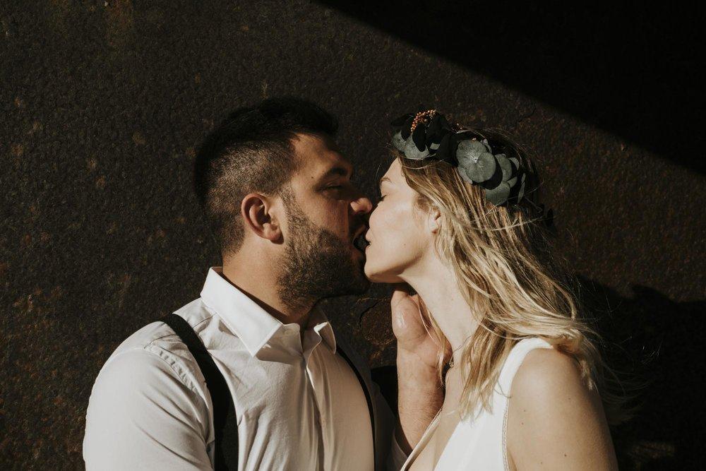 CameraObscura-Lidia&Cristian-br-39.jpg