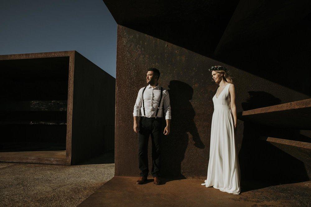 CameraObscura-Lidia&Cristian-br-43.jpg