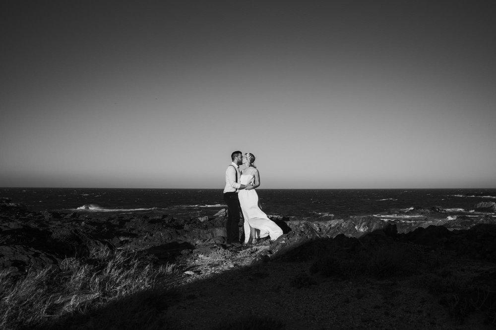 CameraObscura-Lidia&Cristian-br-63.jpg