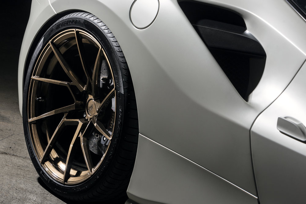 488_WHEELDETAIL_01.jpg