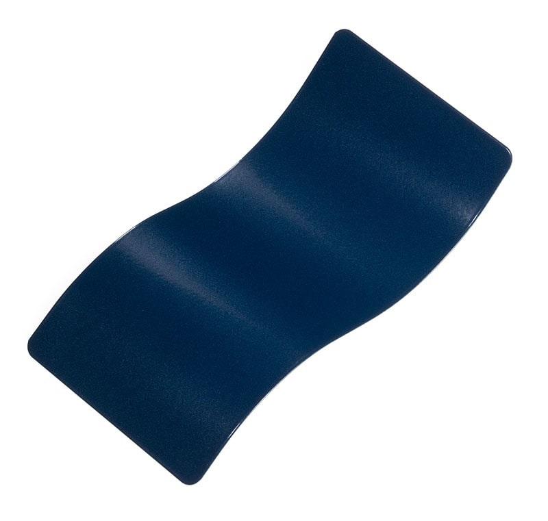 MIDNIGHT BLUE METALLIC (M/G)