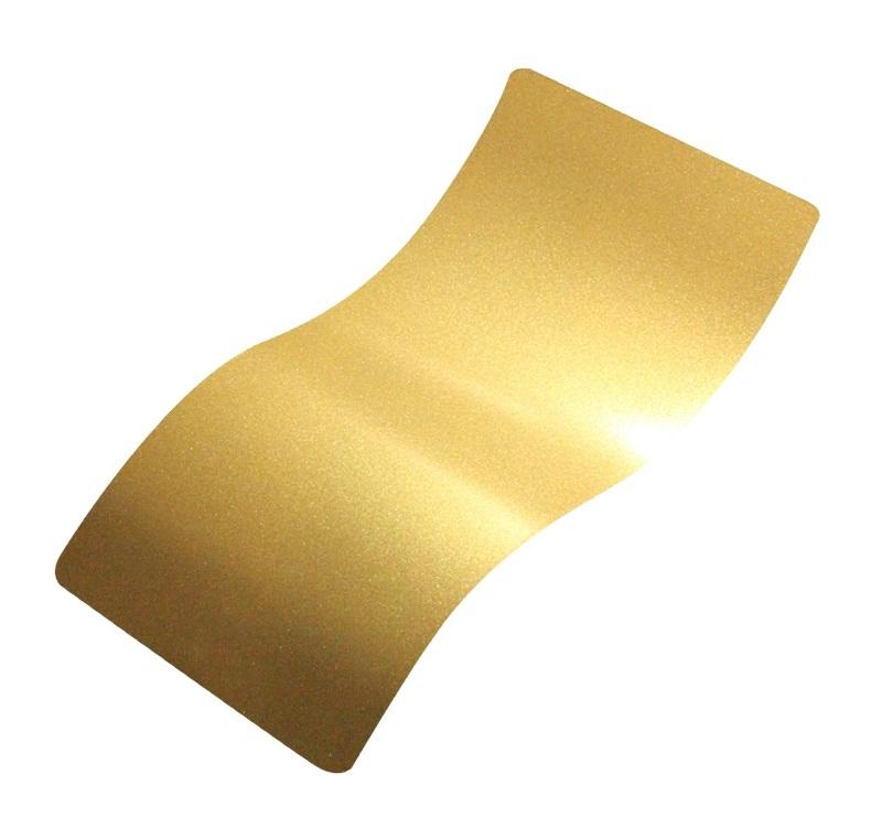 RACE GOLD METALLIC (M/G)