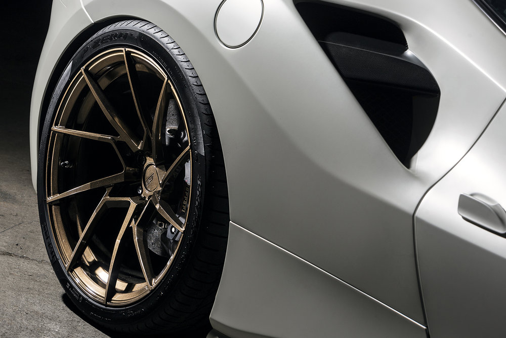 SML 488_WHEELDETAIL_01.jpg
