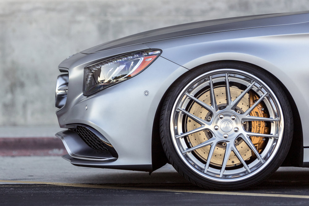 S63_WHEELDETAIL_01.jpg