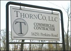 thornco-sign.jpg