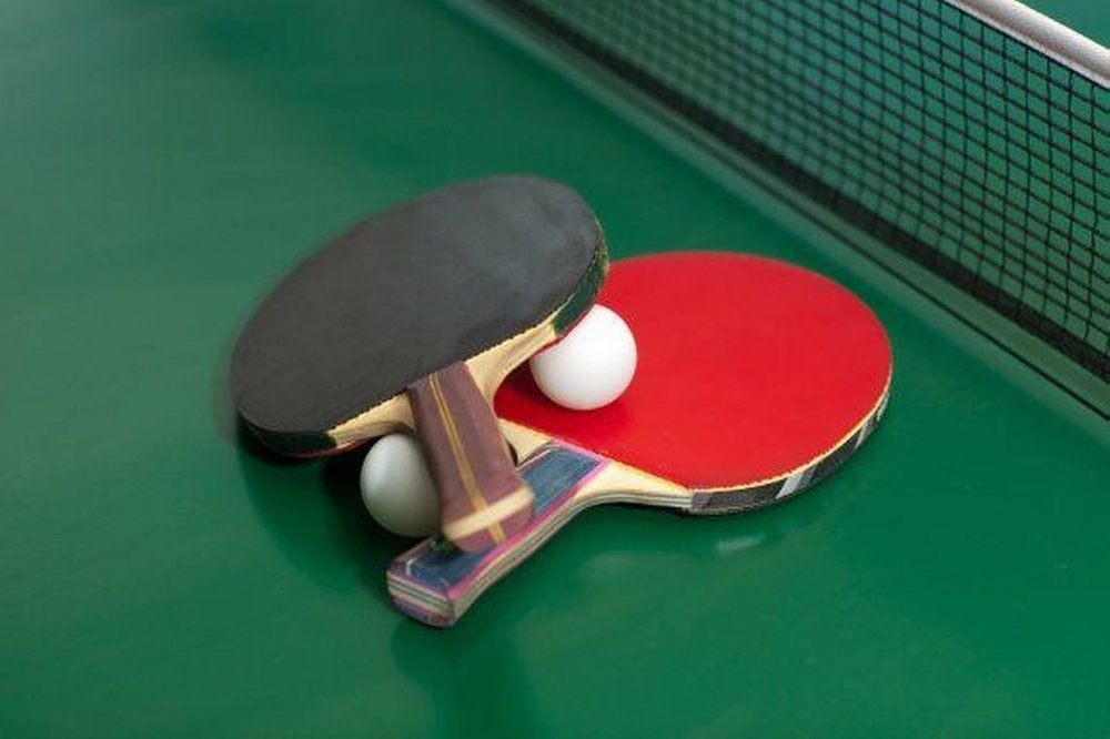 EventTableTennis.png