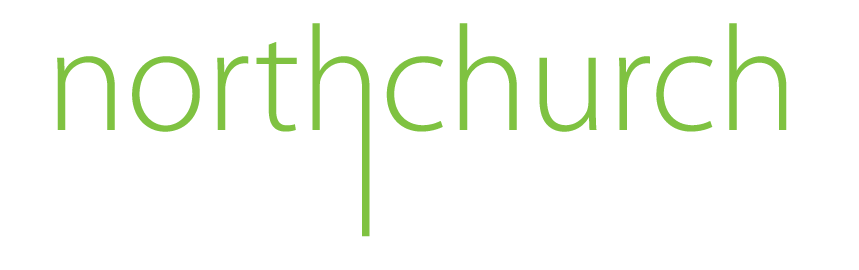 Northchurch Social Centre
