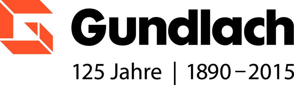 Firma Gundlach ist ab der 1 Stunde einer unserer Partner. Wir danken für die großzügigen Unterstützung beim Bau unseres Eingangsbereichs.