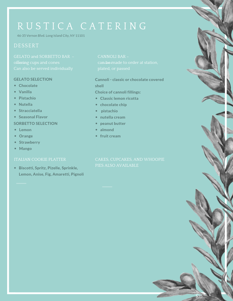 rustica catering (1).png