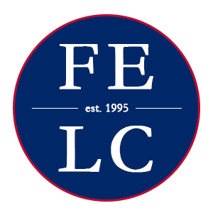 FELC | Free Enterprise Leadership Challenge