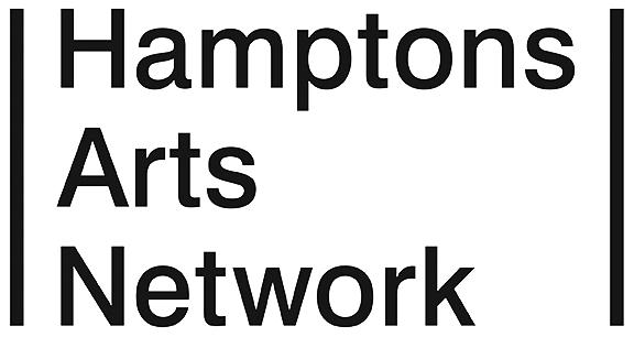 Hamptons Arts Network