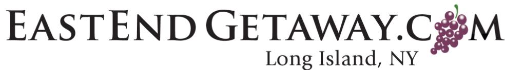 eeta logo no blue.jpg