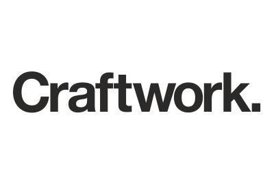 craftwork-logo.jpg