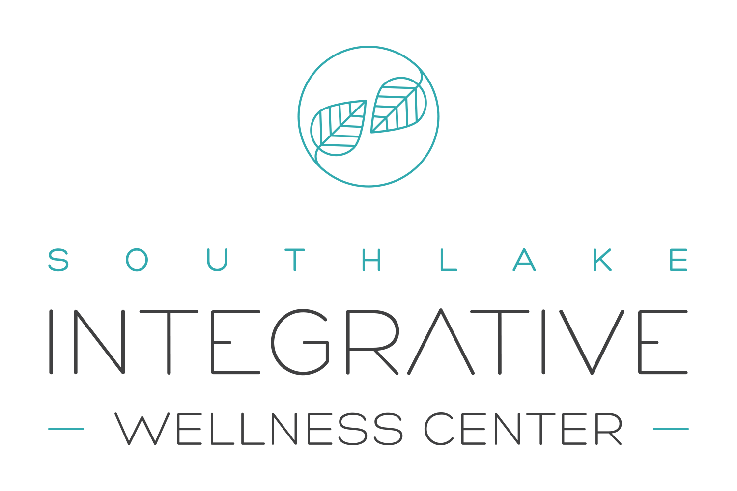 Southlake Integrative Wellness Center