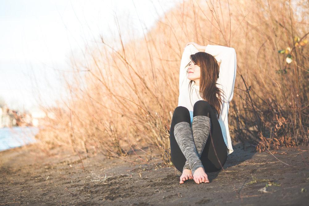 Katy_Yoga_Outdoors_340.jpg