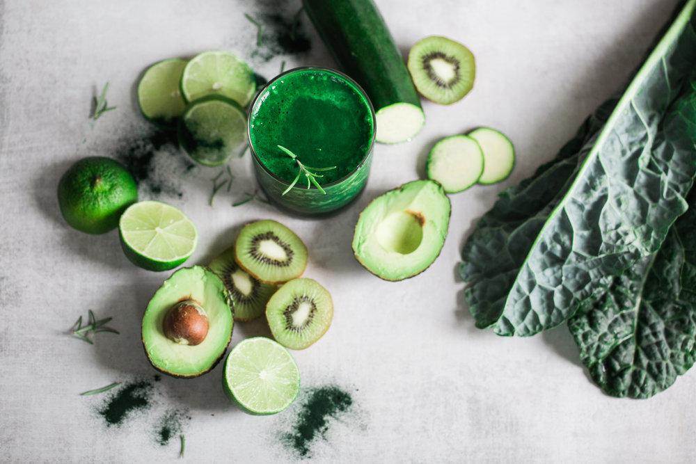 Moody_Greens-112.jpg
